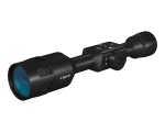 ATN X-Sight 4K BH Scope 3-14X Buck Hunter Daytime Scope Free Items DGWSXS3144KB
