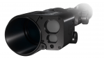 ATN Thor 4 2.5-25 50mm 640 Thermal Night Vision Sight Full Kit with ABL1000 TIWST4643A